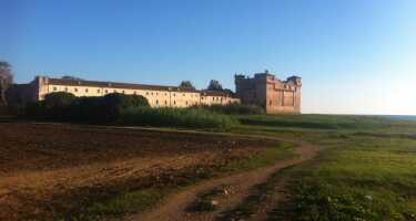Castello di Santa Severa | Ticket & Tours Price Comparison