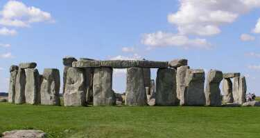 Stonehenge | Ticket & Tours Price Comparison