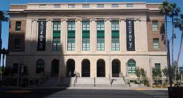 Mob Museum   Ticket & Tours Price Comparison