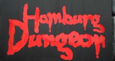 Hamburg Dungeon | Ticket & Tours Price Comparison