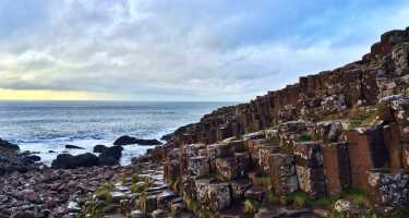 Giant's Causeway | Ticket & Tours Price Comparison