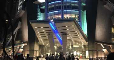 Roppongi Hills Observation Deck | Ticket & Tours Price Comparison