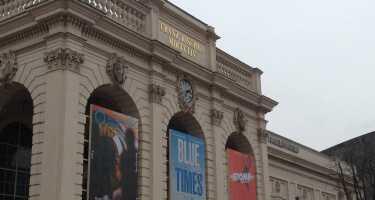 Kunsthalle Wien | Ticket & Tours Price Comparison