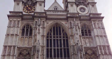 Westminster Abbey | Ticket & Tours Price Comparison