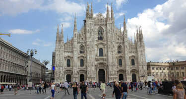 Milan Cathedral | Ticket & Tours Price Comparison