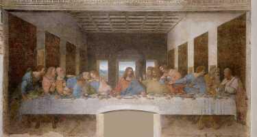 Last Supper - Santa Maria delle Grazie | Ticket & Tours Price Comparison