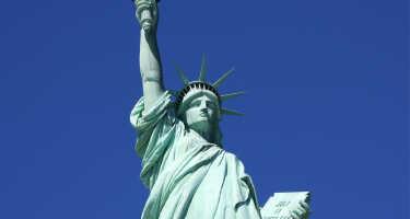 Statue of Liberty | Ticket & Tours Price Comparison