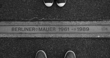 Berlin Wall | Ticket & Tours Price Comparison