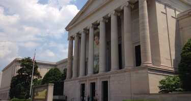 National Gallery of Art   Ticket & Tours Price Comparison