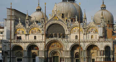 St Mark's Basilica | Ticket & Tours Price Comparison