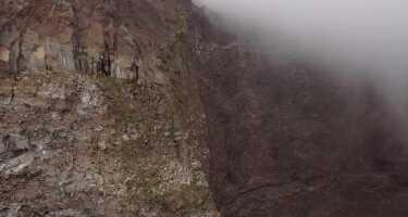 Nationalpark Vesuv | Online Tickets & Touren Preisvergleich